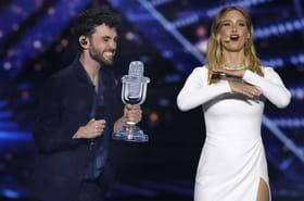Eurovision 2019: Bilal Hassani déçu, le classement complet
