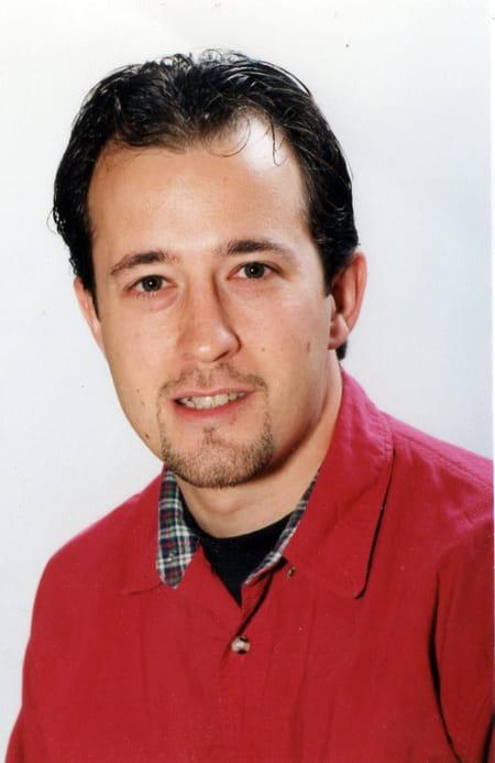 Gilles Decarsin