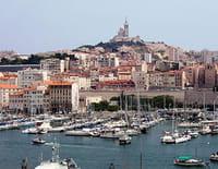 90' Enquêtes : Au coeur des quartiers chauds de Marseille