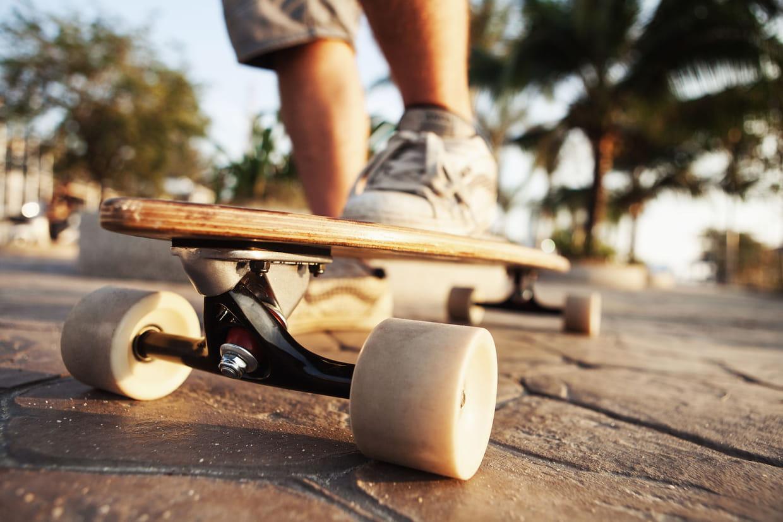 meilleur longboard de skate nos coups de coeur nos conseils. Black Bedroom Furniture Sets. Home Design Ideas