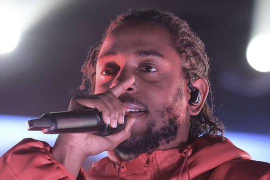 Kendrick Lamar: vainqueur du prix Pulitzer, pourquoi c'est exceptionnel