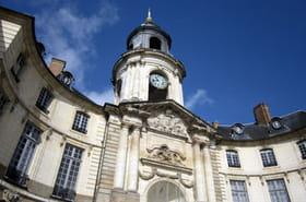 Municipales Rennes : ce que l'on sait déjà #mun35000
