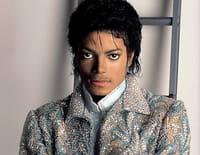 Il aurait eu 60 ans : le destin brisé de Michael Jackson