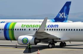 Transavia: la compagnie confirme son programme de vols vers le Maroc cet été, destinations et infos
