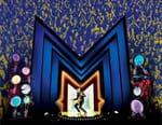 -M- : Le Grand Petit Concert