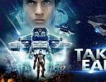 Taking Earth