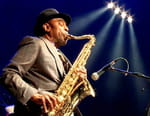 Archie Shepp All Star : «Tribute to John Coltrane»