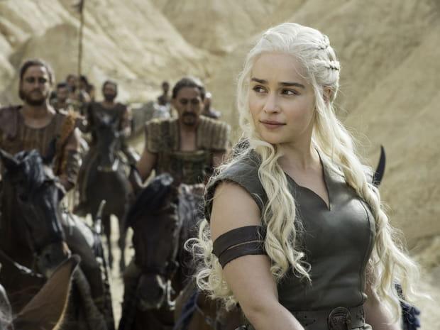 Game of Thrones saison 6 : récap complet avant la saison 7