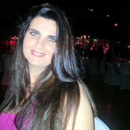 Michelle Alloul