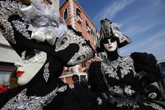 Carnaval de Venise: dates 2021, programme, masques et costumes, infos pratiques