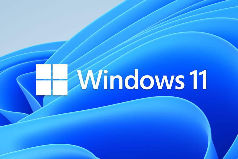 Windows 11: la mise à jour disponible, découvrez comment l'installer