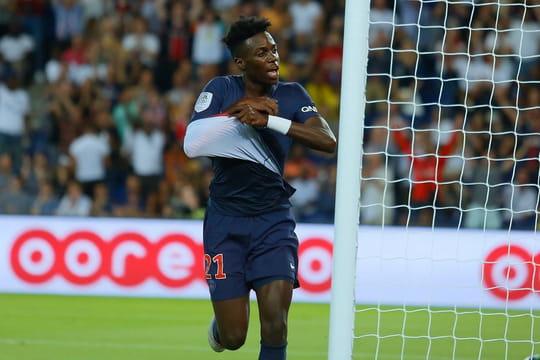Ligue 1: quels résultats pour la 1ère journée? [programme, classement]