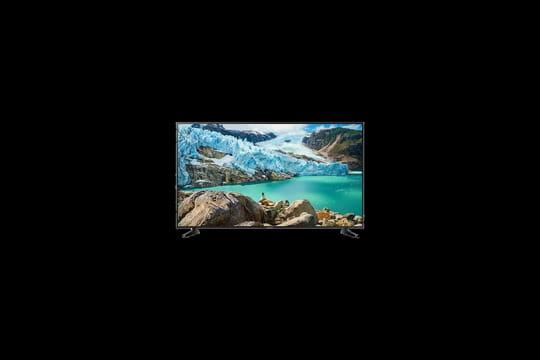Promo TV du Black Friday: les TV OLED et TV 4K toujours en promo ce week-end