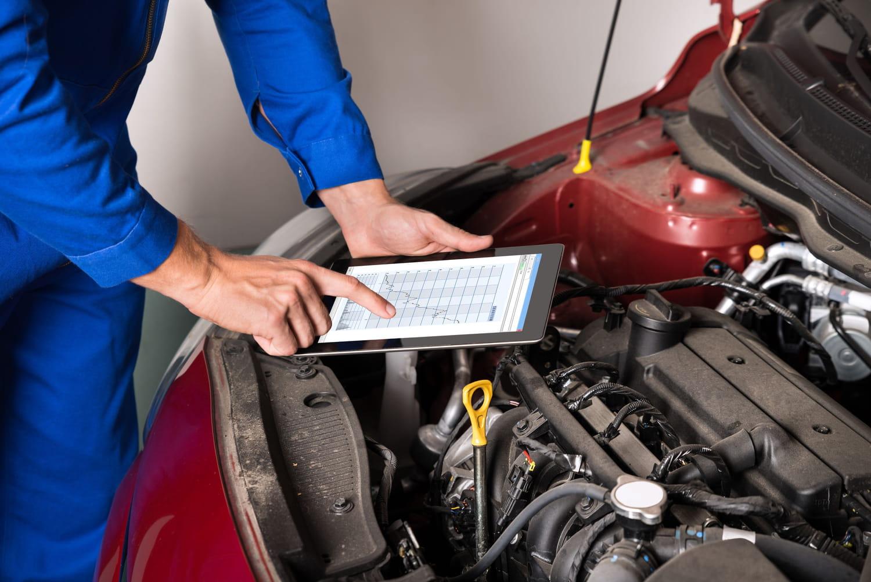 Reprogrammation moteur: quels sont les avantages et les dangers?