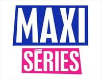 Maxi séries : Plateau de lancement