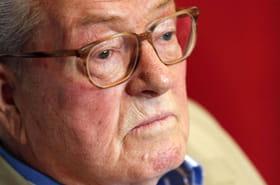 Le Pen, Gérin, Chatillon, Crochet: le FN dans la tourmente Panama Papers