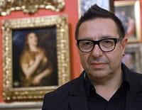 La Renaissance, revue et corrigée ! : Soie, sexe et scandales