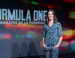 Formula One, le mag