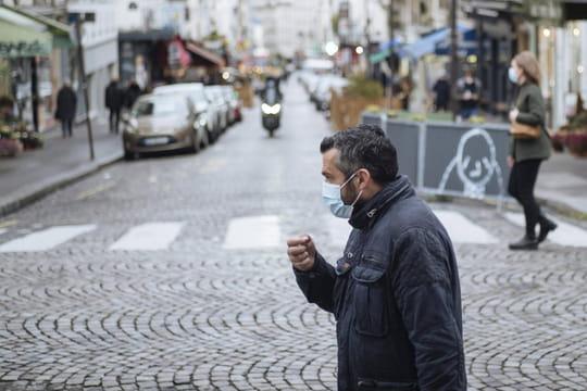 DIRECT. Covid en France: les trois mesures envisagées, nouveaux chiffres records