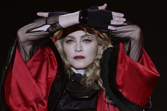 Madonnaà Paris: deux concerts en plus pour Madame X, où trouver des billets?
