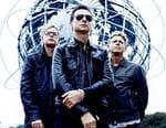Depeche Mode : la story de la new wave
