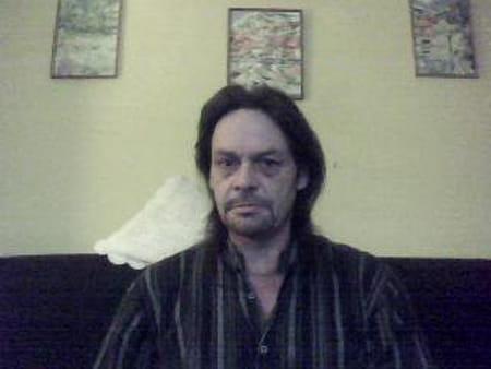 Thierry Schnobeck