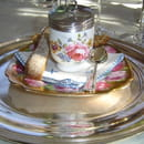 L'Heptaméron des Gourmets  - le plat plébiscité par tous nos clients -   © Anne-Marie Candel Noby
