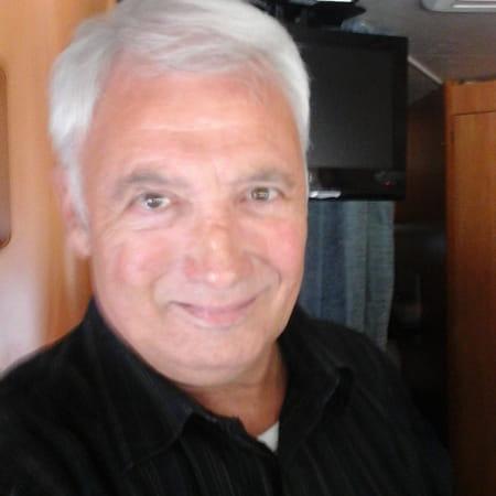 Jean Subirat
