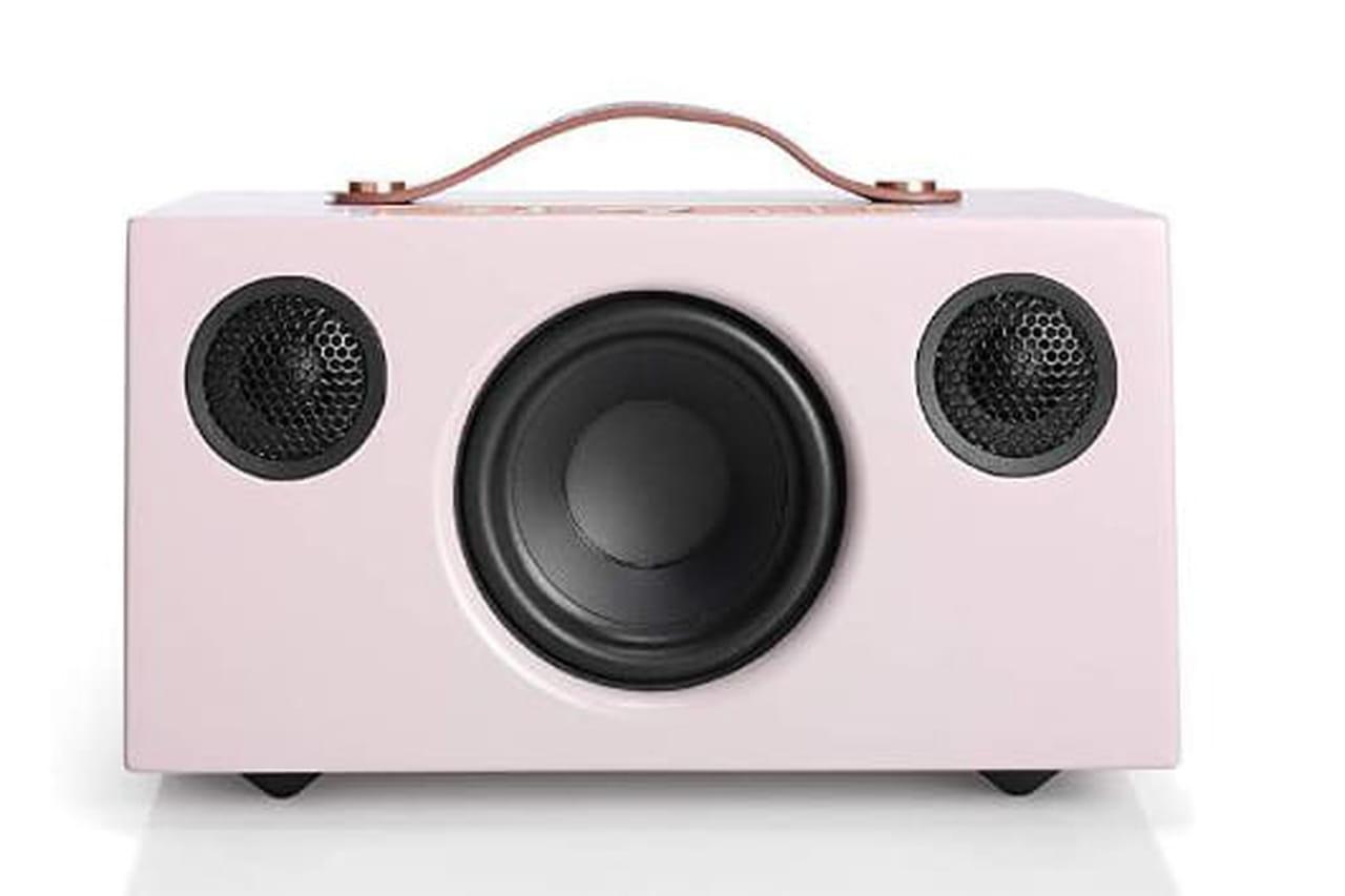 Bose, Sony, JBL, Bose... Les deals du Black Friday enceintes et casques audio