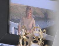Non élucidé : L'affaire Michèle Laforge