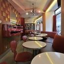 Café Bar le Basile