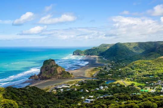 PVT Nouvelle-Zélande: demande, prix, délai d'obtention... Comment l'obtenir