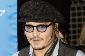 Johnny Depp rejoint le castingdes Animaux Fantastiques 2