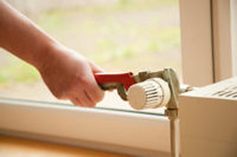Réparer un radiateur: 6étapes clés pour réparer la panne