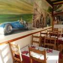 Le Bugatti