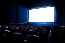Après le confinement, quelles pistes de reprise pour le cinéma?