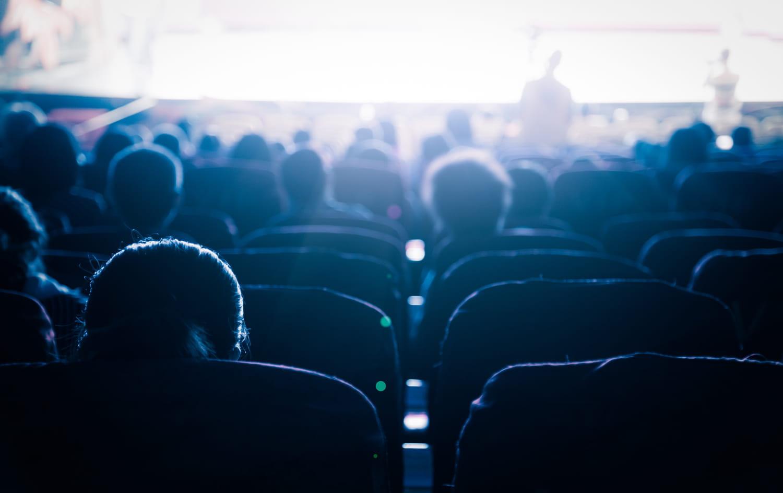 Fête du Cinéma: l'édition 2021aura bien lieu, à quelles dates?