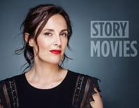 Story Movies