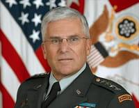 American War Generals : Du Viêtnam au 11 septembre