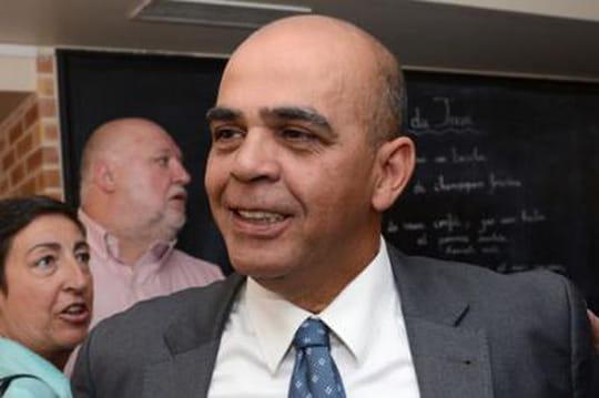 Kader Arif: lesraisons d'unedémission