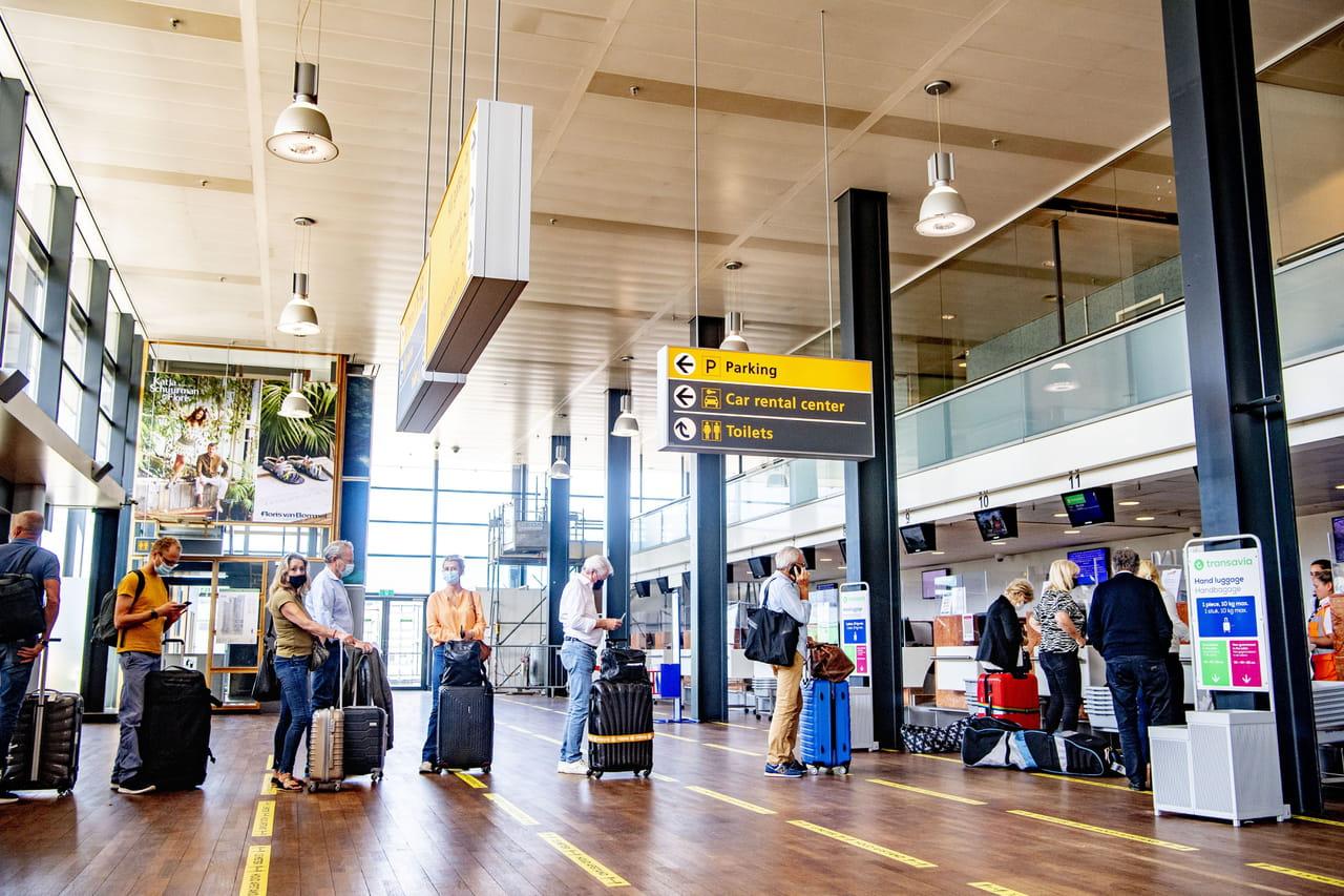Passeport sanitaire européen: définitivement adopté, comment lobtenir, est-il obligatoire pour voyager?