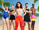 Ex on the Beach : Body SOS