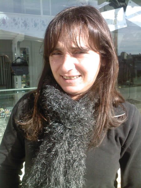 Denise Aicardi