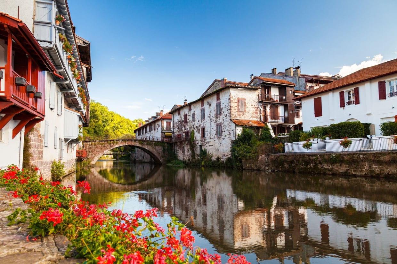 Les plus beaux villages de france - Les plus beau village du var ...