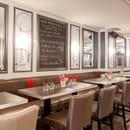La Table du Chai  - Restaurant  -