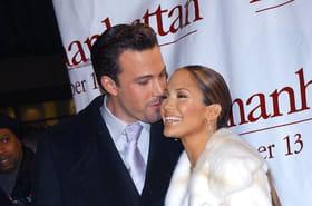 Que sont devenus ces couples de stars mythiques du cinéma?