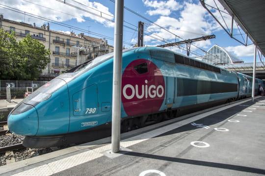Billet SNCF: où, quand et comment réserver des billets pas chers?