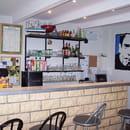 La Cousances  - Le Nouveau Bar 09/2015 -   © Jacques BOURDON