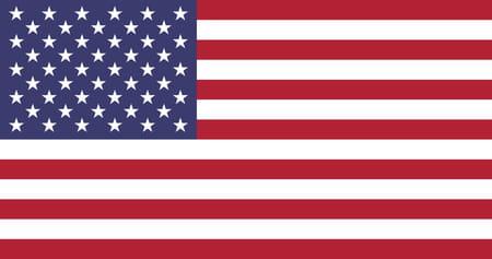 Score Etats-Unis