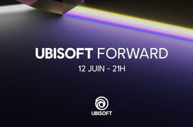 E32021: où et quand voir les conférences? Le programme